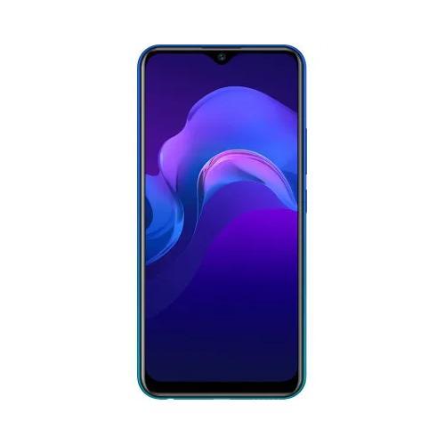 Vivo Y15 Mobile price