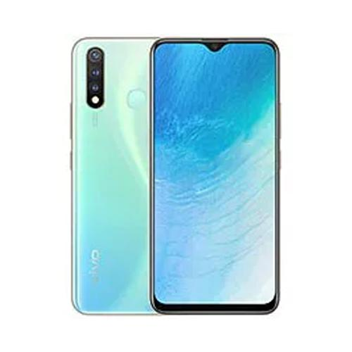 Vivo Y19 Mobile price