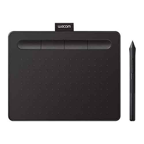 Wacom Intuos CTL 4100 K0 CX Bluetooth Tablet showroom in chennai, velachery, anna nagar, tamilnadu