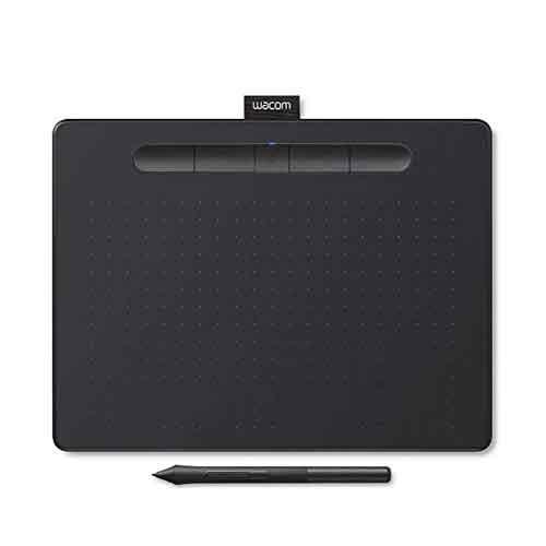 Wacom Intuos CTL 6100WL K0 CX Bluetooth Tablet showroom in chennai, velachery, anna nagar, tamilnadu