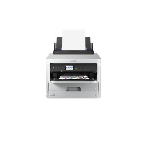WORKFORCE PRO WF C5210 NETWORK COLOR PRINTER WITH REPLACEABLE INK PACK price in hyderabad, chennai, tamilnadu, india