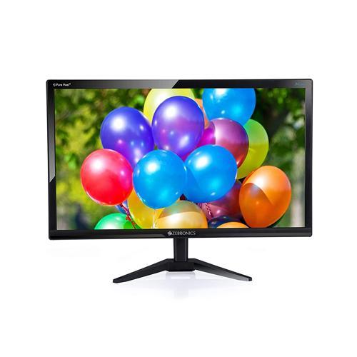 Zeb A22FHD LED Monitor showroom in chennai, velachery, anna nagar, tamilnadu