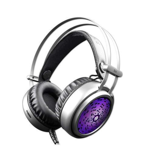 Zebronics 8 bit Wired Headset Gaming Headphone dealers in hyderabad, andhra, nellore, vizag, bangalore, telangana, kerala, bangalore, chennai, india