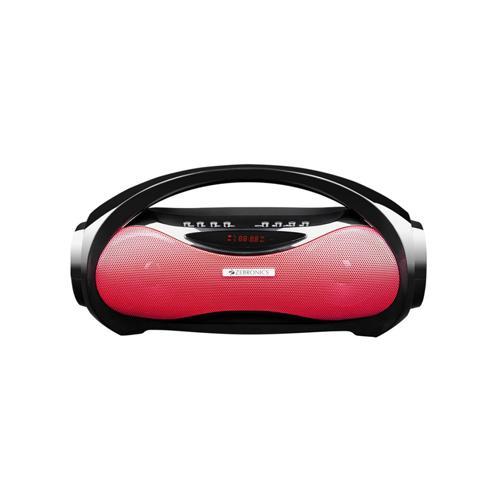 Zebronics Axel Wireless Bluetooth Speaker dealers in hyderabad, andhra, nellore, vizag, bangalore, telangana, kerala, bangalore, chennai, india