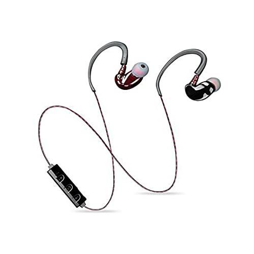 Zebronics BE370 Bluetooth Earphone dealers in hyderabad, andhra, nellore, vizag, bangalore, telangana, kerala, bangalore, chennai, india
