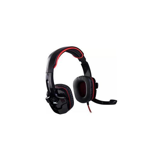 Zebronics Iron Head Pro Wired Headset and Mic dealers in hyderabad, andhra, nellore, vizag, bangalore, telangana, kerala, bangalore, chennai, india