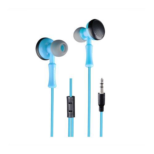 Zebronics Twin Stereo Wired Earphone dealers in hyderabad, andhra, nellore, vizag, bangalore, telangana, kerala, bangalore, chennai, india