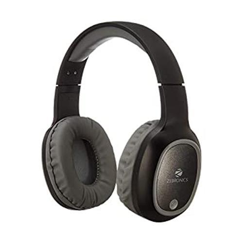 Zebronics Vivo Bluetooth Wireless Headphones dealers in hyderabad, andhra, nellore, vizag, bangalore, telangana, kerala, bangalore, chennai, india