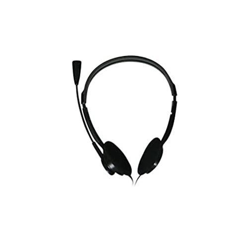 Zebronics Zeb 11HM Wired Headphone dealers in hyderabad, andhra, nellore, vizag, bangalore, telangana, kerala, bangalore, chennai, india
