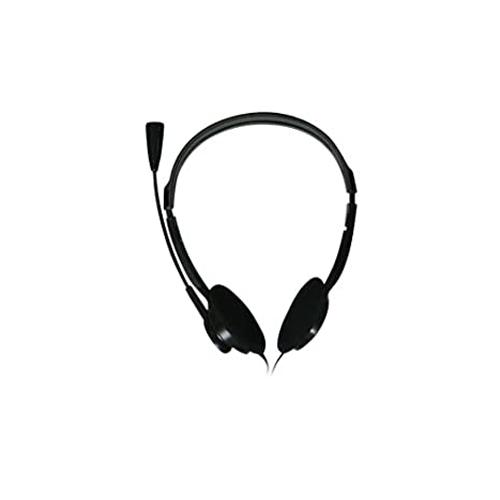 Zebronics Zeb 15HM Wired Headphone dealers in hyderabad, andhra, nellore, vizag, bangalore, telangana, kerala, bangalore, chennai, india