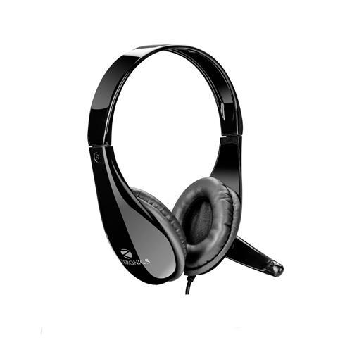Zebronics Zeb 2200HMV Wired Headphones dealers in hyderabad, andhra, nellore, vizag, bangalore, telangana, kerala, bangalore, chennai, india