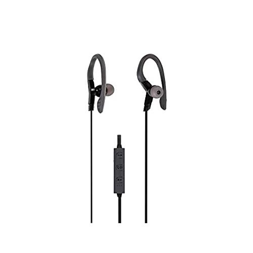 Zebronics Zeb BE350 Wireless Bluetooth Headset dealers in hyderabad, andhra, nellore, vizag, bangalore, telangana, kerala, bangalore, chennai, india