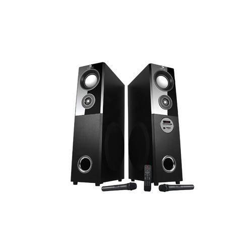 Zebronics Zeb BT7500RUCF Tower Speaker with Bluetooth dealers in hyderabad, andhra, nellore, vizag, bangalore, telangana, kerala, bangalore, chennai, india