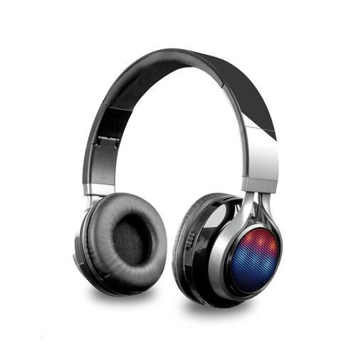 Zebronics Zeb Disc Bluetooth Headphones dealers in hyderabad, andhra, nellore, vizag, bangalore, telangana, kerala, bangalore, chennai, india
