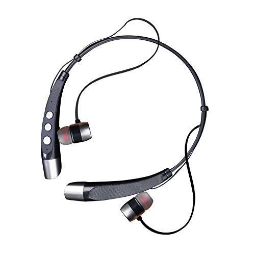 Zebronics Zeb Freedom Bluetooth Headset dealers in hyderabad, andhra, nellore, vizag, bangalore, telangana, kerala, bangalore, chennai, india