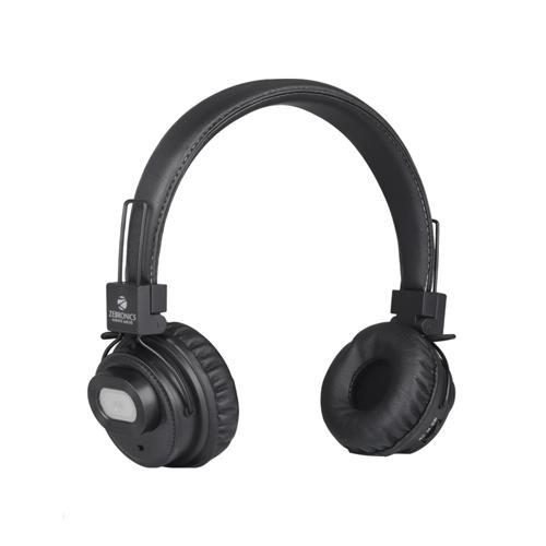 Zebronics Zeb Fusion Bluetooth Headphones dealers in hyderabad, andhra, nellore, vizag, bangalore, telangana, kerala, bangalore, chennai, india