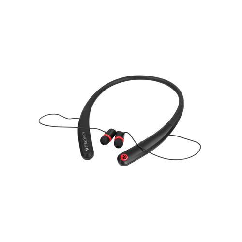 Zebronics Zeb Journey Bluetooth Headset dealers in hyderabad, andhra, nellore, vizag, bangalore, telangana, kerala, bangalore, chennai, india