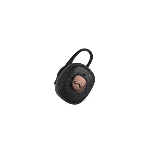 Zebronics Zeb Mini Bluetooth Headset dealers in hyderabad, andhra, nellore, vizag, bangalore, telangana, kerala, bangalore, chennai, india