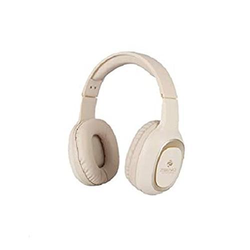 Zebronics Zeb Paradise Bluetooth Headphones dealers in hyderabad, andhra, nellore, vizag, bangalore, telangana, kerala, bangalore, chennai, india