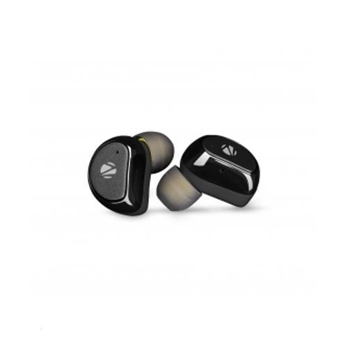 Zebronics Zeb Peace Wireless Bluetooth Earbuds dealers in hyderabad, andhra, nellore, vizag, bangalore, telangana, kerala, bangalore, chennai, india