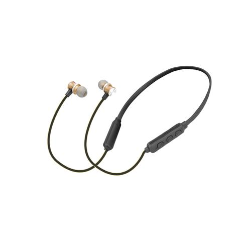 Zebronics Zeb Trendy Ear Bluetooth Headset dealers in hyderabad, andhra, nellore, vizag, bangalore, telangana, kerala, bangalore, chennai, india